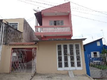 Alugar Casas / em Bairros em Sorocaba apenas R$ 650,00 - Foto 1