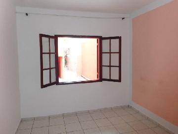 Alugar Casas / em Bairros em Sorocaba apenas R$ 650,00 - Foto 8