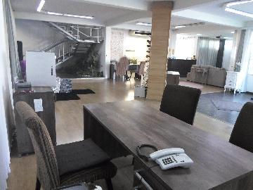 Alugar Comercial / Prédios em Sorocaba R$ 20.000,00 - Foto 2