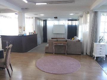 Alugar Comercial / Prédios em Sorocaba R$ 20.000,00 - Foto 3