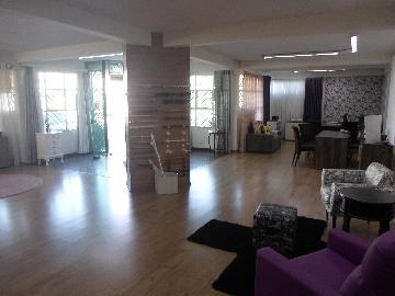 Alugar Comercial / Prédios em Sorocaba R$ 20.000,00 - Foto 5