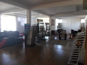 Alugar Comercial / Prédios em Sorocaba R$ 20.000,00 - Foto 6