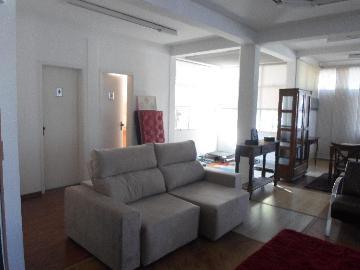 Alugar Comercial / Prédios em Sorocaba R$ 20.000,00 - Foto 8