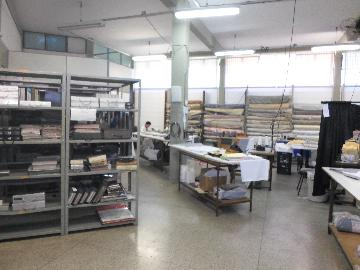 Alugar Comercial / Prédios em Sorocaba R$ 20.000,00 - Foto 10