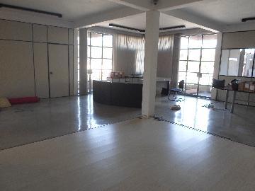 Alugar Comercial / Prédios em Sorocaba R$ 20.000,00 - Foto 13
