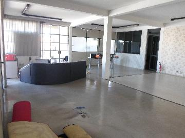 Alugar Comercial / Prédios em Sorocaba R$ 20.000,00 - Foto 15