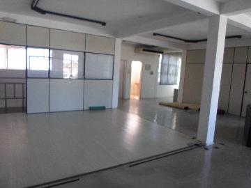 Alugar Comercial / Prédios em Sorocaba R$ 20.000,00 - Foto 16