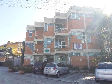 Alugar Comercial / Prédios em Sorocaba R$ 20.000,00 - Foto 19