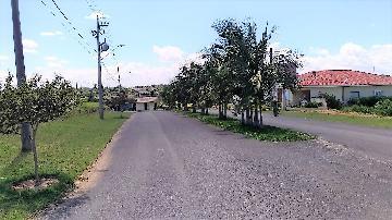 Comprar Terrenos / em Condomínios em Araçoiaba da Serra apenas R$ 90.000,00 - Foto 2