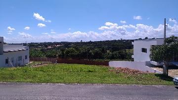 Comprar Terrenos / em Condomínios em Araçoiaba da Serra apenas R$ 90.000,00 - Foto 3