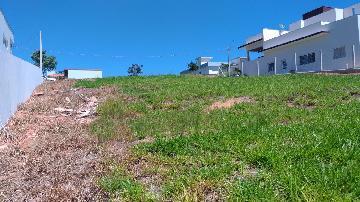 Comprar Terrenos / em Condomínios em Araçoiaba da Serra apenas R$ 90.000,00 - Foto 4