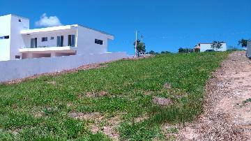 Comprar Terrenos / em Condomínios em Araçoiaba da Serra apenas R$ 90.000,00 - Foto 5