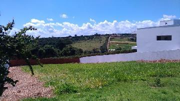 Comprar Terrenos / em Condomínios em Araçoiaba da Serra apenas R$ 90.000,00 - Foto 6