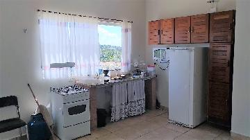 Comprar Terrenos / em Condomínios em Araçoiaba da Serra apenas R$ 90.000,00 - Foto 8