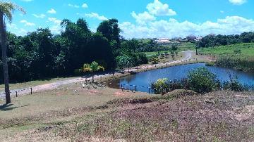 Comprar Terrenos / em Condomínios em Araçoiaba da Serra apenas R$ 90.000,00 - Foto 9
