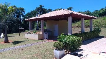 Comprar Terrenos / em Condomínios em Araçoiaba da Serra apenas R$ 90.000,00 - Foto 12