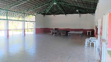 Comprar Terrenos / em Condomínios em Araçoiaba da Serra apenas R$ 90.000,00 - Foto 14