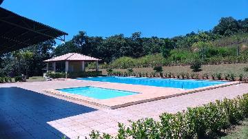 Comprar Terrenos / em Condomínios em Araçoiaba da Serra apenas R$ 90.000,00 - Foto 16