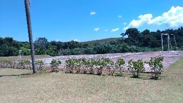 Comprar Terrenos / em Condomínios em Araçoiaba da Serra apenas R$ 90.000,00 - Foto 17