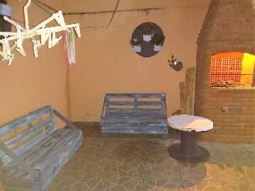 Comprar Casas / em Bairros em Sorocaba apenas R$ 280.000,00 - Foto 16