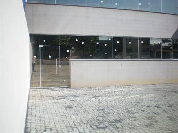 Alugar Comercial / Galpões em Sorocaba apenas R$ 11.900,00 - Foto 24