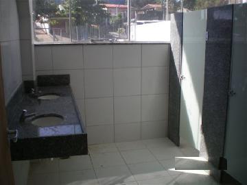 Alugar Comercial / Galpões em Sorocaba apenas R$ 11.900,00 - Foto 14