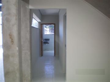 Alugar Comercial / Galpões em Sorocaba apenas R$ 11.900,00 - Foto 11
