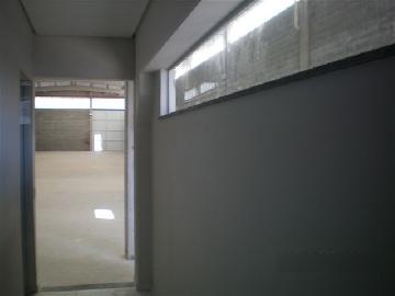 Alugar Comercial / Galpões em Sorocaba apenas R$ 11.900,00 - Foto 8