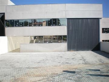 Alugar Comercial / Galpões em Sorocaba apenas R$ 11.900,00 - Foto 2