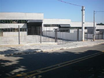 Sorocaba Jardim Goncalves Comercial Locacao R$ 11.900,00  Area do terreno 1600.00m2