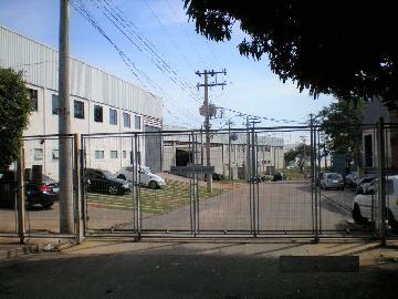 Sorocaba Jardim Planalto Comercial Locacao R$ 11.900,00  Area do terreno 2000.00m2
