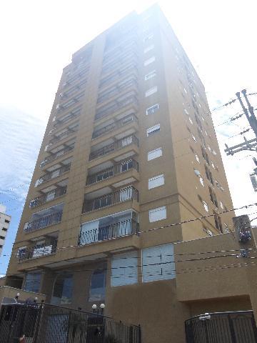 Comprar Apartamentos / Apto Padrão em Sorocaba apenas R$ 960.000,00 - Foto 1