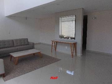 Comprar Apartamentos / Apto Padrão em Sorocaba apenas R$ 960.000,00 - Foto 2