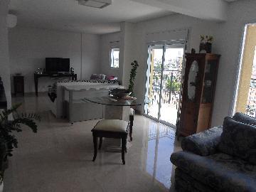 Comprar Apartamentos / Apto Padrão em Sorocaba apenas R$ 960.000,00 - Foto 4