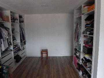 Comprar Apartamentos / Apto Padrão em Sorocaba apenas R$ 960.000,00 - Foto 10