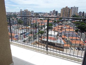 Comprar Apartamentos / Apto Padrão em Sorocaba apenas R$ 960.000,00 - Foto 12