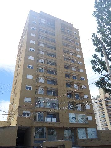 Comprar Apartamentos / Apto Padrão em Sorocaba apenas R$ 960.000,00 - Foto 13