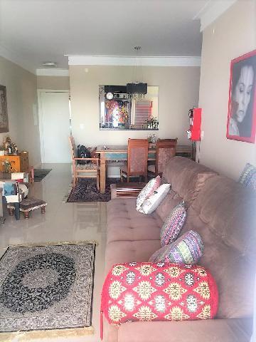 Comprar Apartamentos / Apto Padrão em Sorocaba apenas R$ 650.000,00 - Foto 3