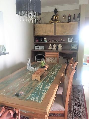 Comprar Apartamentos / Apto Padrão em Sorocaba apenas R$ 740.000,00 - Foto 4