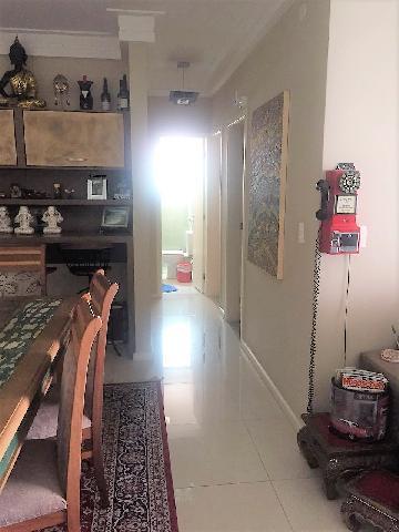 Comprar Apartamentos / Apto Padrão em Sorocaba apenas R$ 740.000,00 - Foto 6