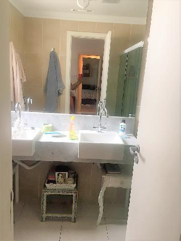 Comprar Apartamentos / Apto Padrão em Sorocaba apenas R$ 740.000,00 - Foto 10