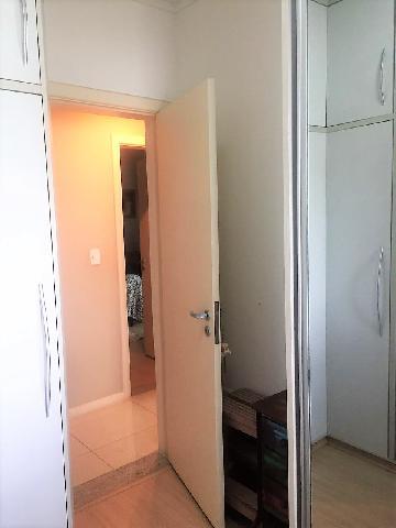 Comprar Apartamentos / Apto Padrão em Sorocaba apenas R$ 650.000,00 - Foto 11