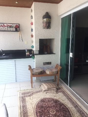 Comprar Apartamentos / Apto Padrão em Sorocaba apenas R$ 740.000,00 - Foto 14