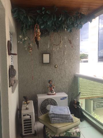 Comprar Apartamentos / Apto Padrão em Sorocaba apenas R$ 740.000,00 - Foto 15