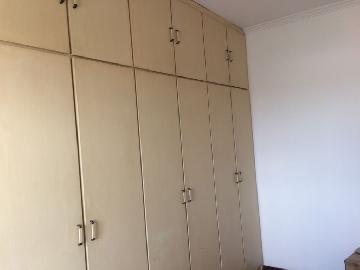 Alugar Apartamento / Padrão em Sorocaba R$ 1.100,00 - Foto 4