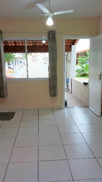 Comprar Casas / em Condomínios em Sorocaba apenas R$ 200.000,00 - Foto 3