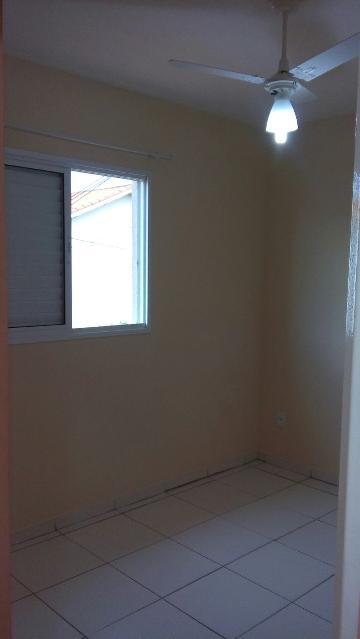 Comprar Casas / em Condomínios em Sorocaba apenas R$ 200.000,00 - Foto 12