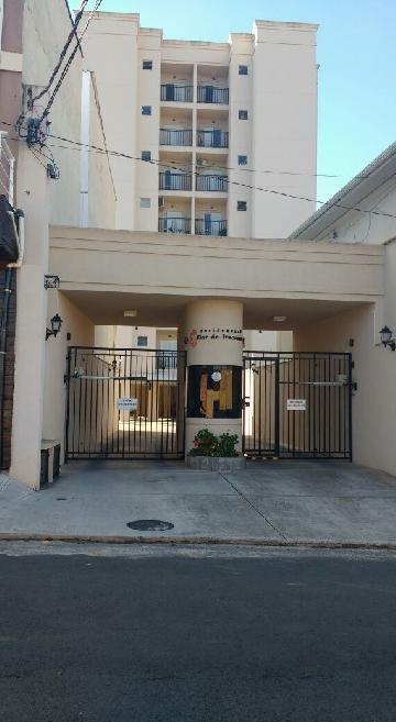 Comprar Apartamentos / Apto Padrão em Sorocaba apenas R$ 370.000,00 - Foto 1