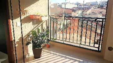 Comprar Apartamentos / Apto Padrão em Sorocaba apenas R$ 370.000,00 - Foto 4