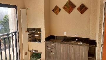 Comprar Apartamentos / Apto Padrão em Sorocaba apenas R$ 370.000,00 - Foto 5